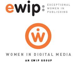ewip_logos