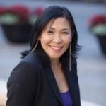 Katharine Fong