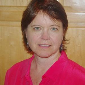 Vicki Hammarstedt