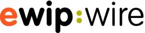 ewip wire logo