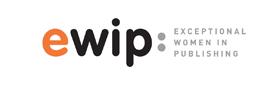 ewip logo