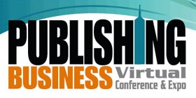 pub-Business virtual conf expo