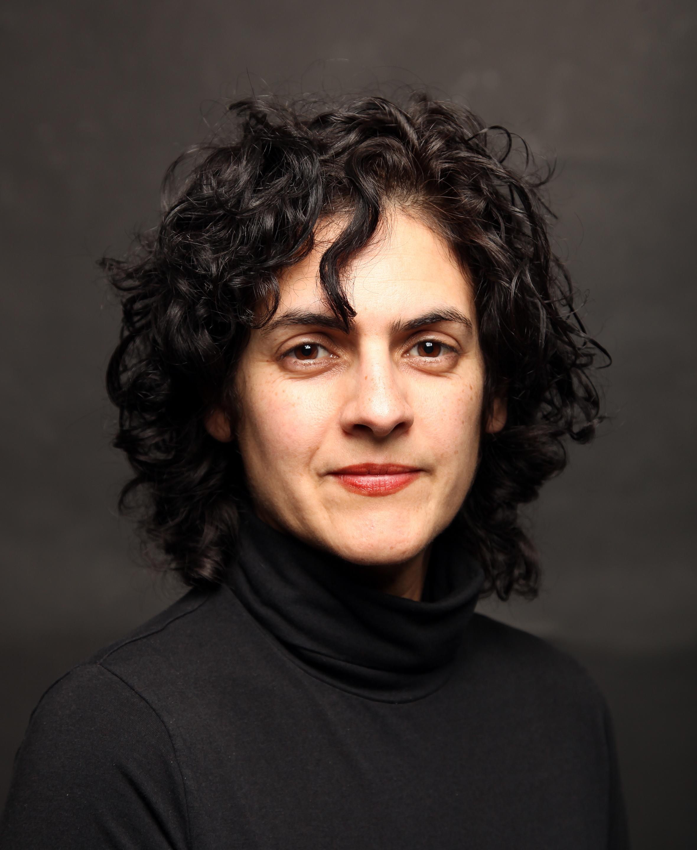 Cristina Azocar