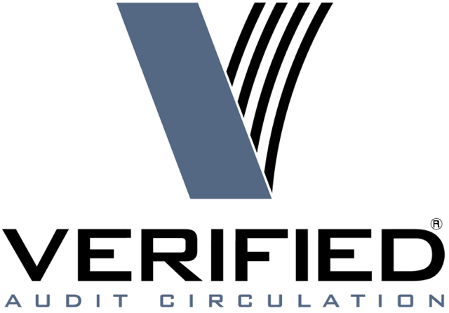 Verified Audit