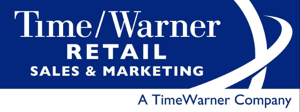 TimeWarner Retail