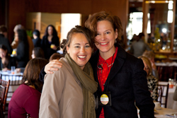 Thea-Colleen-WLC2011