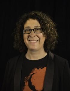 Lisa Radler