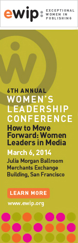 EWIP Womens Leadership Conference 2014