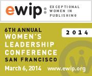 EWIP_WLC2014_180x150