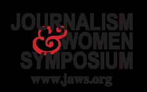 Journalism and Women Symposium