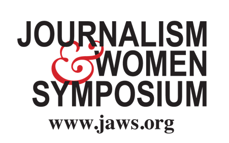 journalism and women symposium