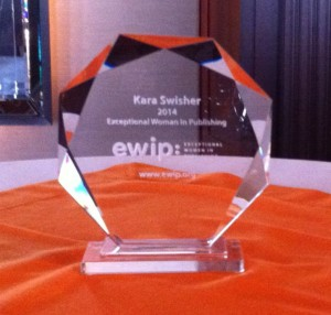 ewip14award-karaswisher