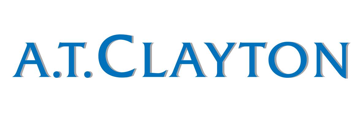 ATClayton