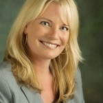 Amy Olmsted headshot