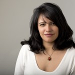 Claudia Nunez
