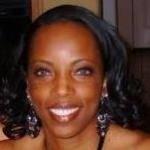 Stephanie Blake headshot