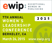 2015 EWIP Conference